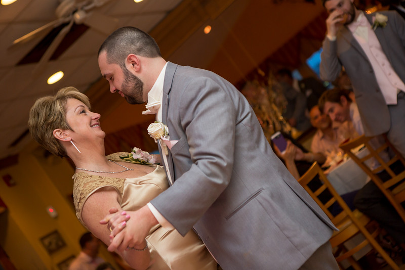 Meghan and Gerry's Wedding-472.jpg
