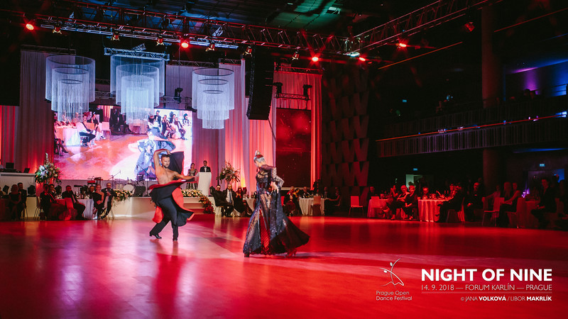 20180914-221035-1916-prague-open-night-of-nine-forum-karlin.jpg