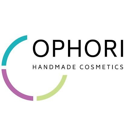 Ophori -  Handmade Cosmetics