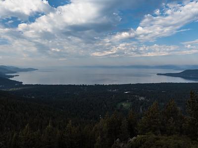 08-02 Lake Tahoe