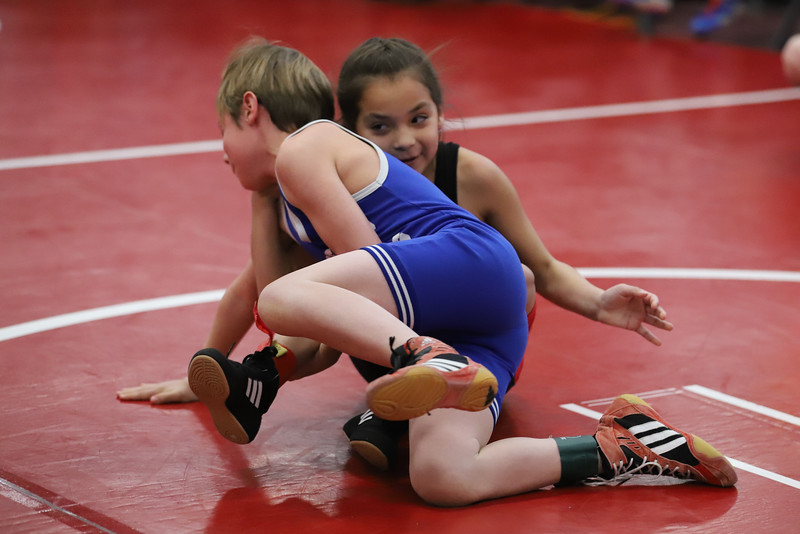 Little Guy Wrestling_4587.jpg