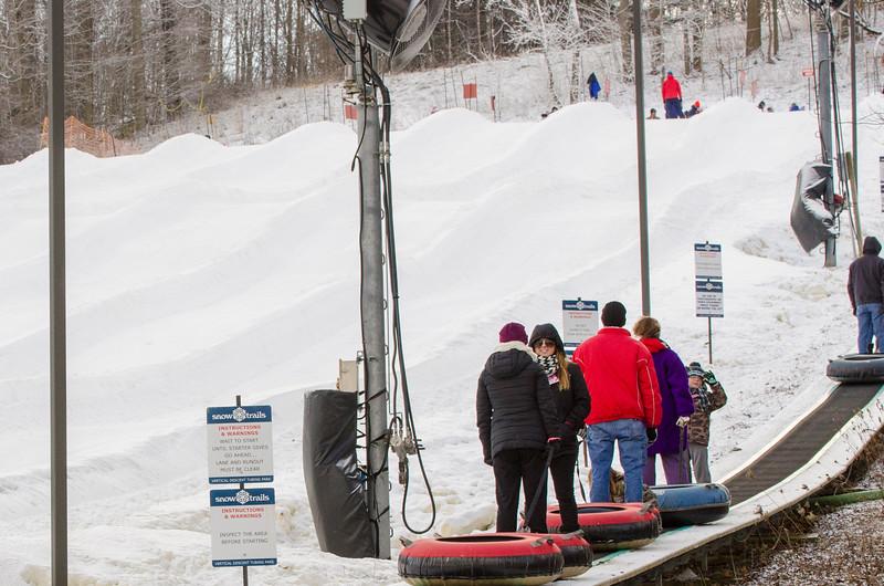 Snow-Tubing_12-30-14_Snow-Trails-76.jpg