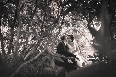 Amy & Ben
