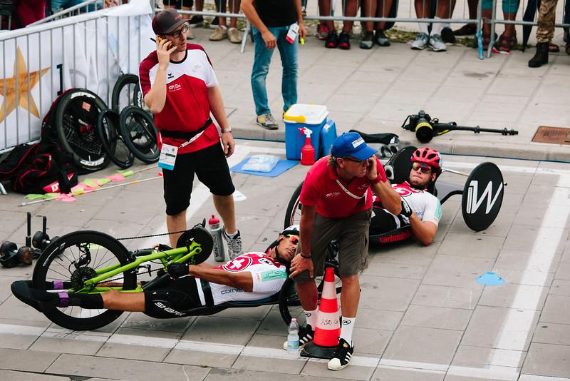 ParaCyclingWM_Maniago_Sonntag-19.jpg
