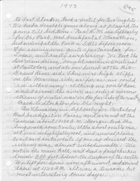 Marie McGiboney's family history_0295.jpg