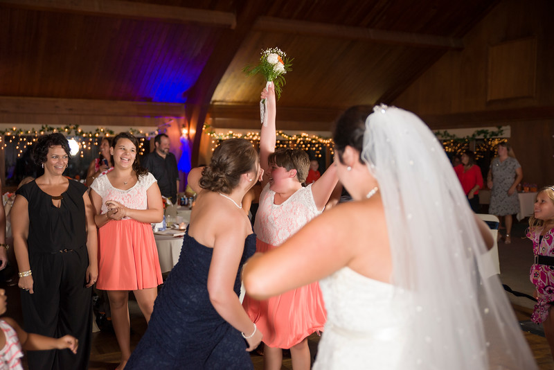 Waters wedding766.jpg