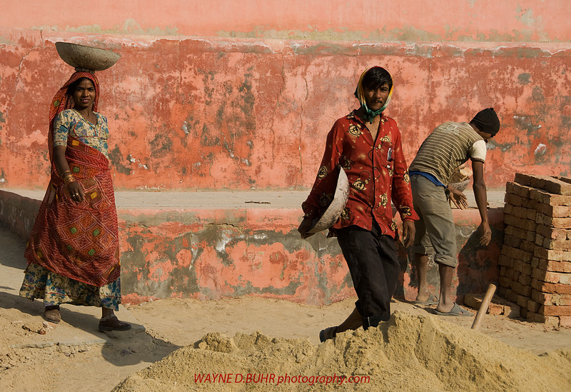 INDIA2010-0206A-287A.jpg