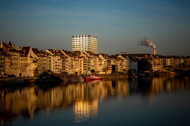 Basel-015.jpg