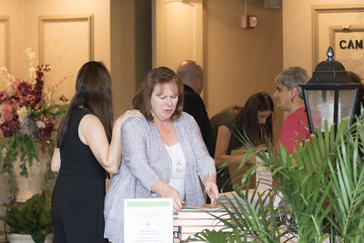 2019 CCPL Day for Booklovers