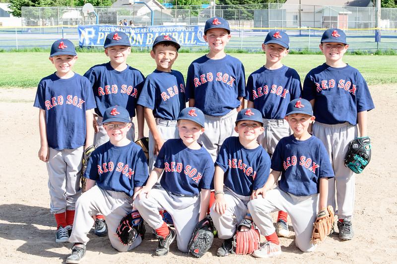 2017 Baseball Rhett-29.jpg