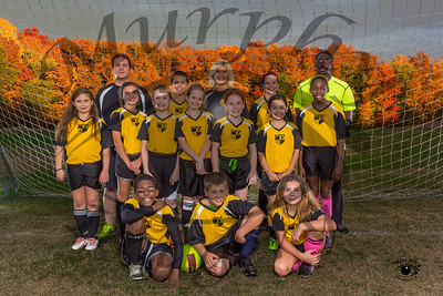 WW Youth Soccer 2014 (Carrie)