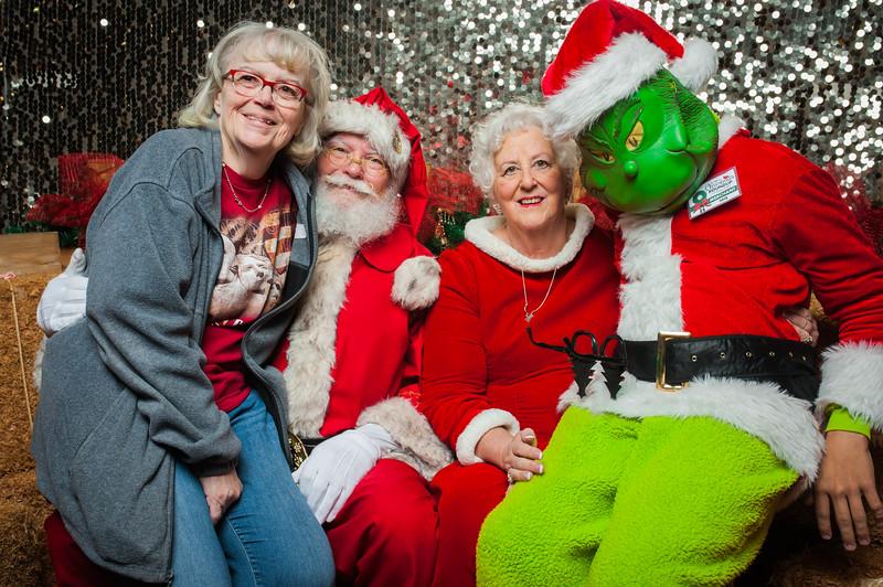 Christmas Roundup 2018-199.jpg