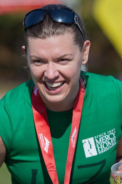 MH-Marathon2011-9883.jpg