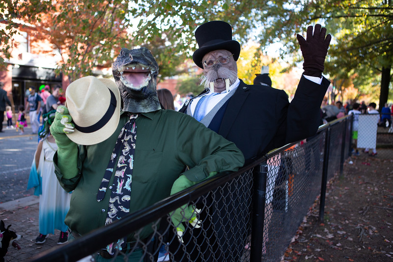 Del Ray Halloween Parade 634.jpg