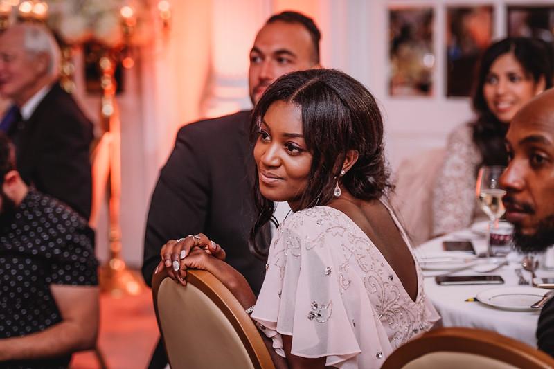 Montreal Wedding Photographer   Wedding Photography + Videography   Ritz Carlton Montreal   Lindsay Muciy Photography Video  2018_912.jpg