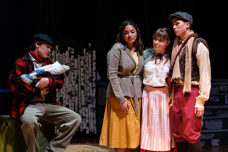 2018-03 Into the Woods Performance 0998.jpg