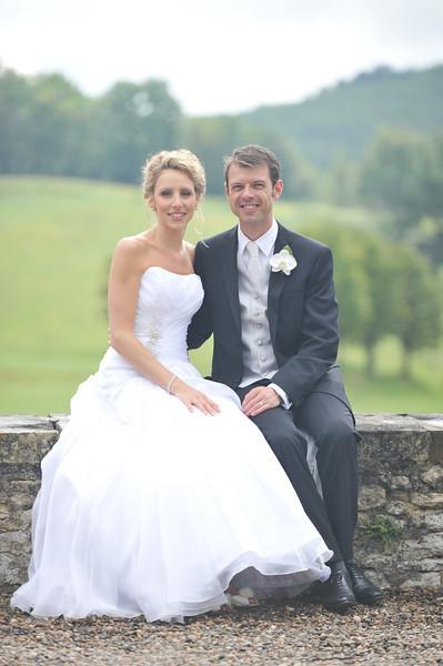 Helen and Frederick Wedding - 350.jpg