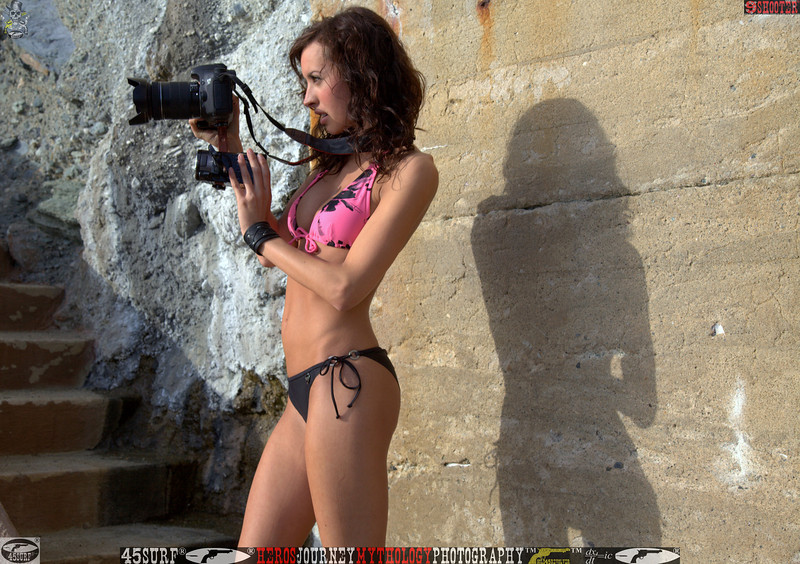 45surf bikini swimsuit hot pretty atheltic women girls hot model 050,.,.,..jpg