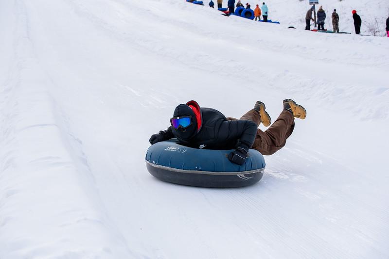 Tubing-Park_2-15-20_Snow-Trails-72081.jpg