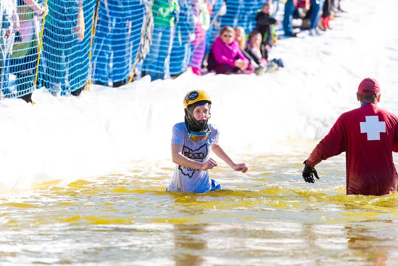 56th-Ski-Carnival-Sunday-2017_Snow-Trails_Ohio-3772.jpg