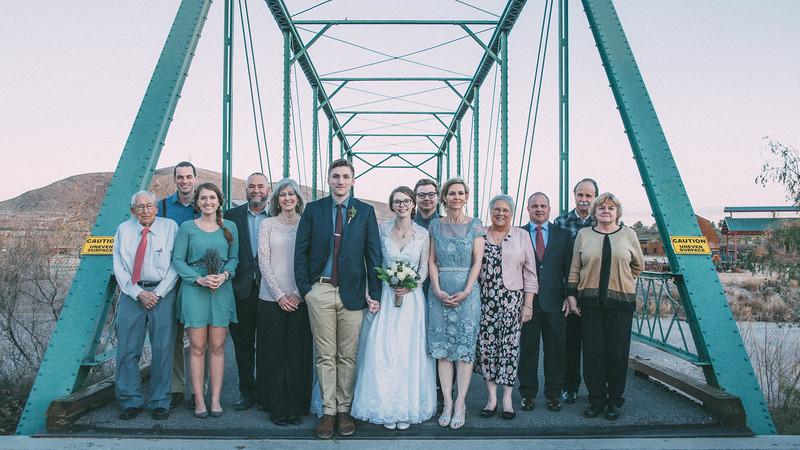Watkins Wedding-0892.jpg
