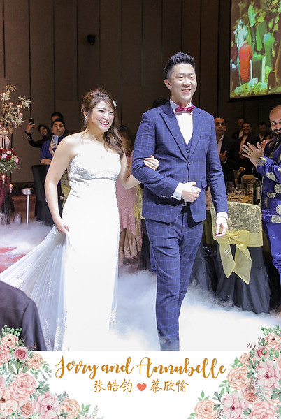Vivid-with-Love-Wedding-of-Annabelle-&-Jerry-50309.JPG