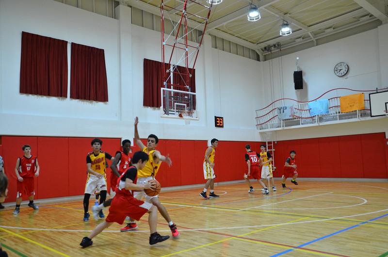 Sams_camera_JV_Basketball_wjaa-6401.jpg