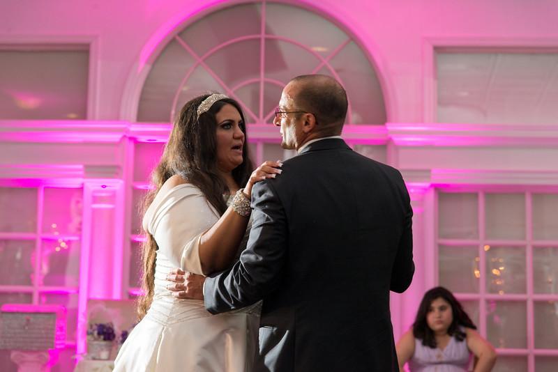 Lumobox Wedding Photo-451.jpg