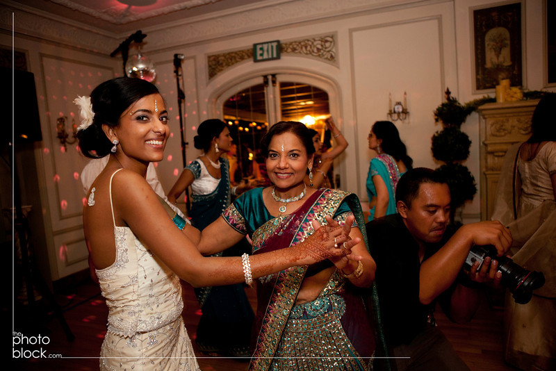 20110703-IMG_0663-RITASHA-JOE-WEDDING-FULL_RES.JPG