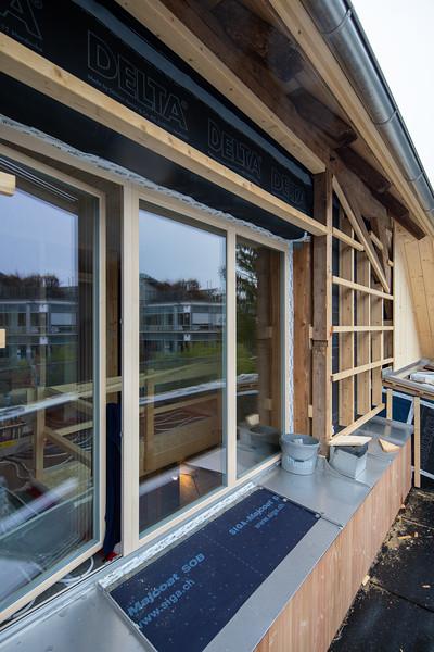 20200302_Hausprojekt_260_044_058.jpg