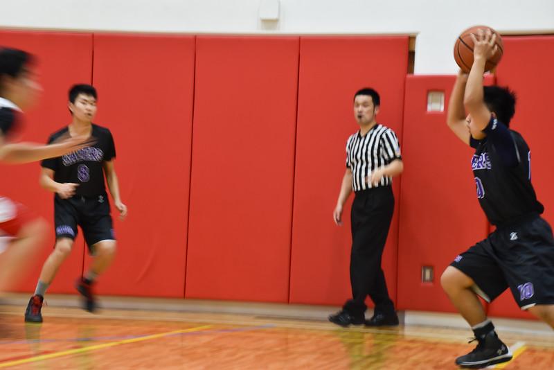 Sams_camera_JV_Basketball_wjaa-0444.jpg
