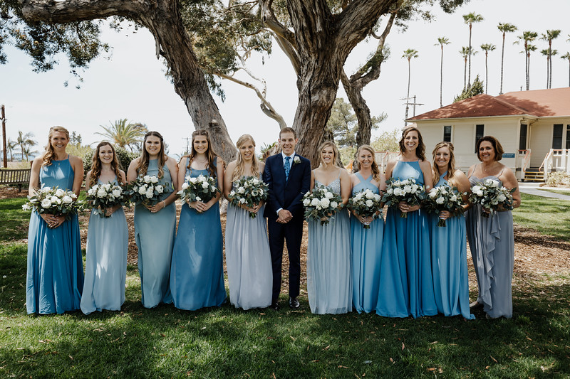 Schalin-Wedding-7555.jpg