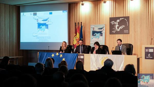 2019-eplusties Cuenca