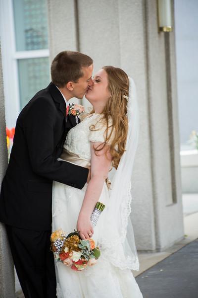 hershberger-wedding-pictures-56.jpg