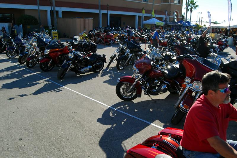2014 Daytona Beach Biketoberfest (85).JPG
