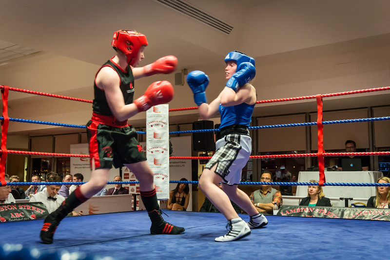-Boxing Event March 5 2016Boxing Event March 5 2016-11950195.jpg