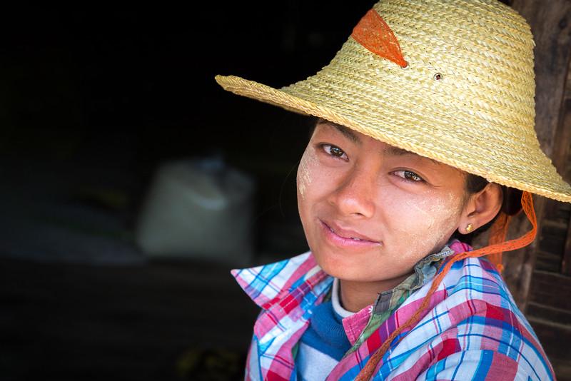 056-Burma-Myanmar.jpg