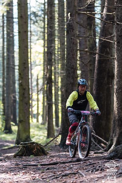 bikerace2019 (59 of 178).jpg