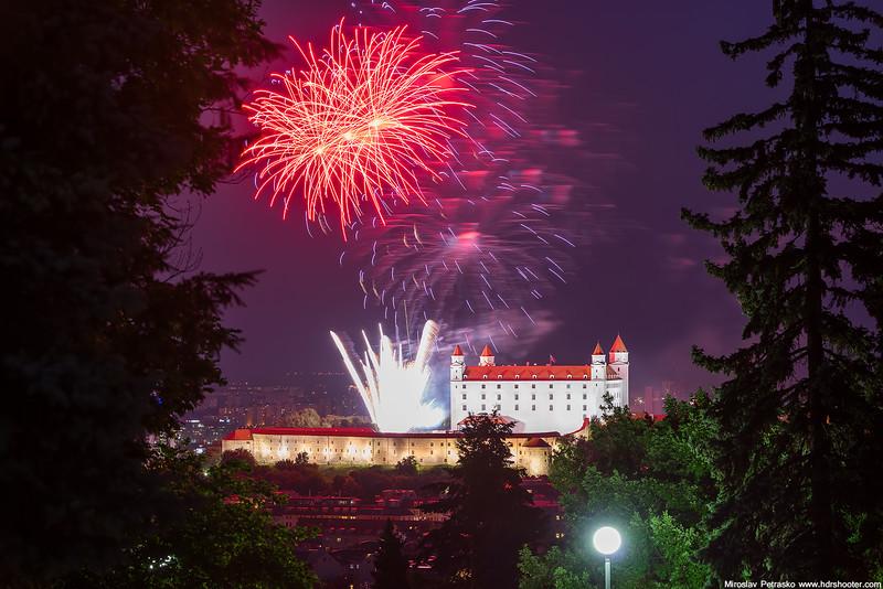 Bratislava_DSC5533-web.jpg