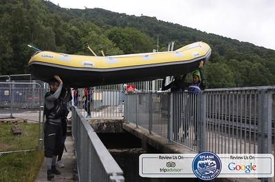 15 07 2018 Tummel Rafting 0930