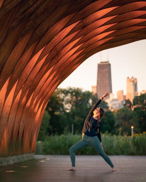 Online Yoga - Lincoln Park Shoot-822.JPG