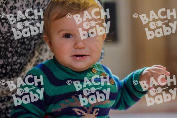 ©Bach to Baby 2016_Laura Ruiz_Fulham_2016-10-14_21.jpg