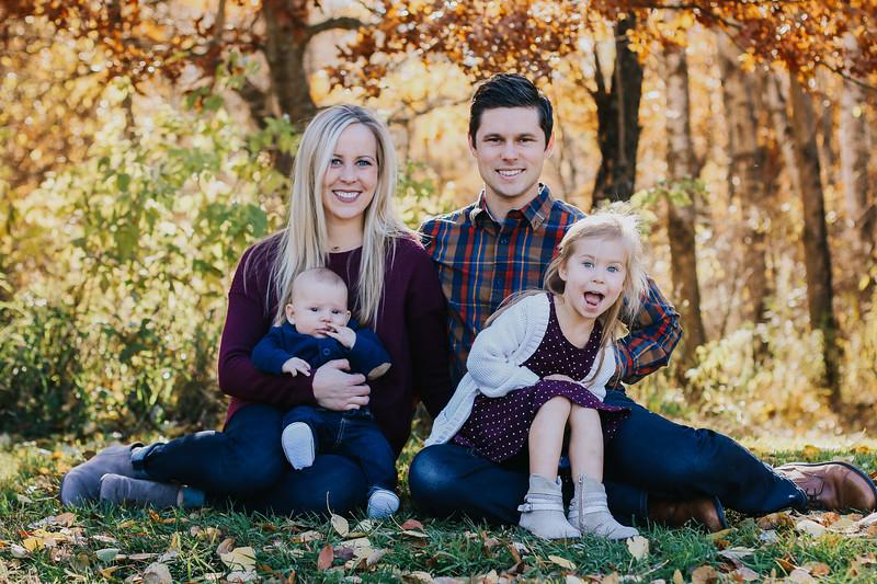 Erickson Family-11.jpg