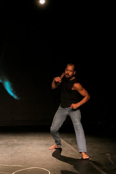 Allan Bravos - Lentes de Impacto - Teatro-581.jpg