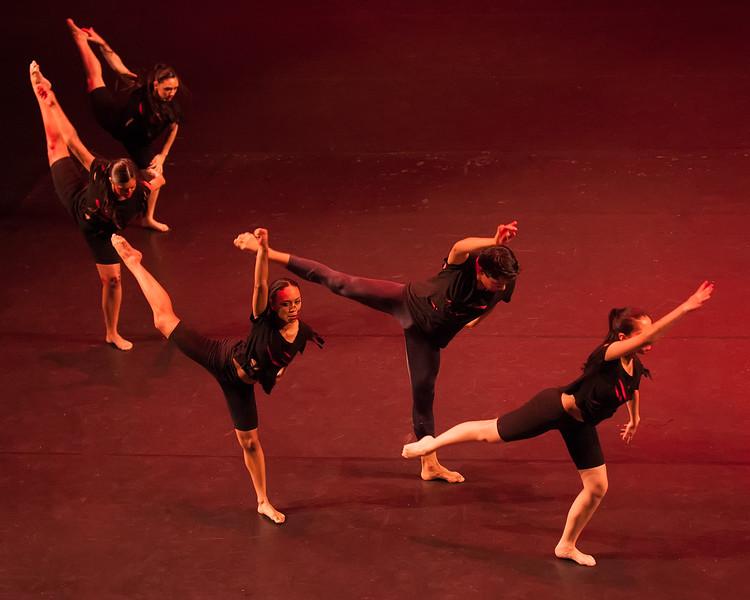 LaGuardia Senior Dance Showcase 2013-1603.jpg