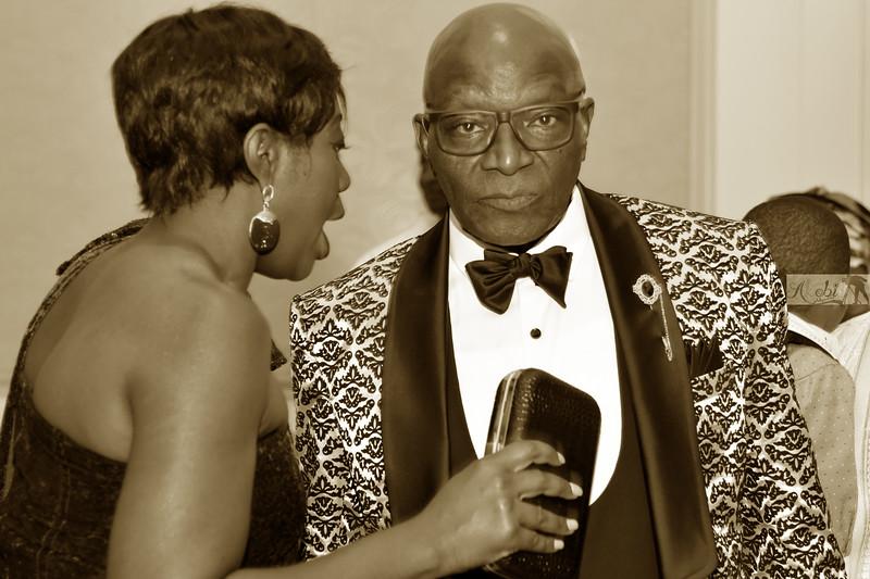 Elder Niyi Ola 80th Birthday 839.jpg