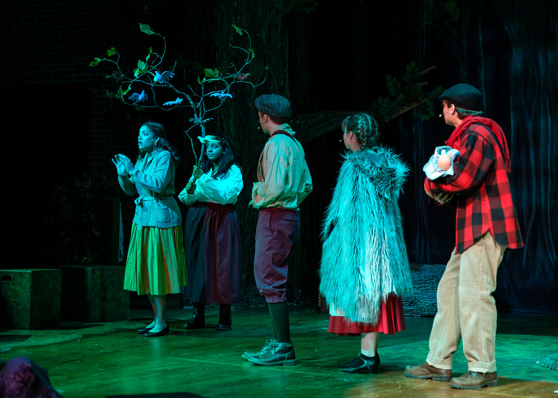 2018-03 Into the Woods Rehearsal 1350.jpg