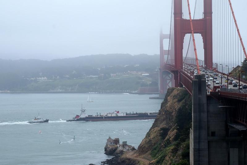 California Day 9 Golden Gate 06-03-2017 18.JPG