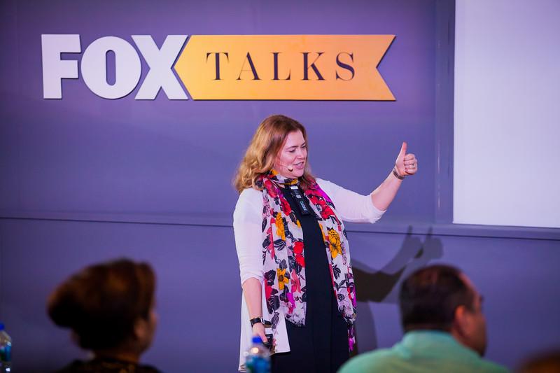 Fox Talks 2018-334.jpg