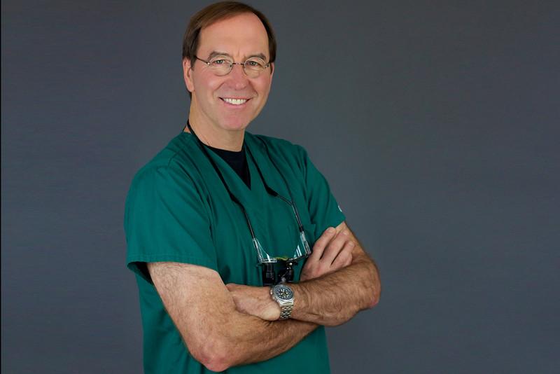 dr.spoor2x3.jpg